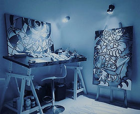 creation Noir et blanc.jpg