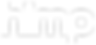 Himp blanc logo.png