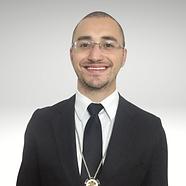 André Brandão Huscher.png