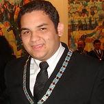 Diego%20Jos%C3%A9%20Rosa%20(2005-2006)_e