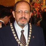 1._Luiz_Otávio_Borrajo_Costa_(2005-2006