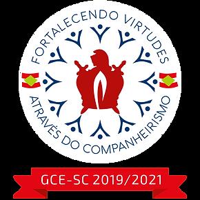 Logo GCE - SC-01-01.png