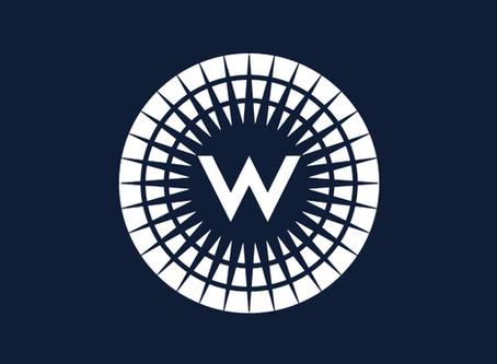 Nytt varumärke och hemsida för Wind Sweden