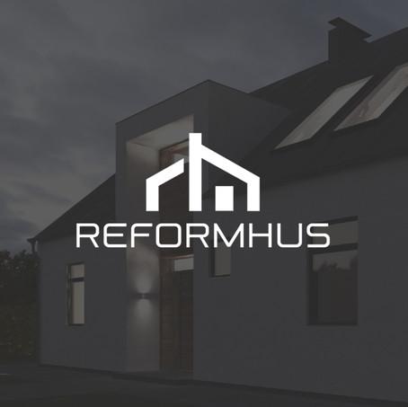 Reformhus