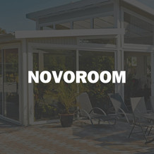 Novoroom