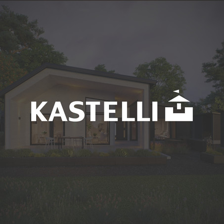 Kastelli