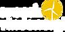 logo-sv-vit.png