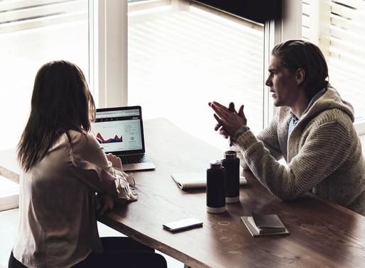 5 tips hur du lyckas med din marknadsföring i sociala medier