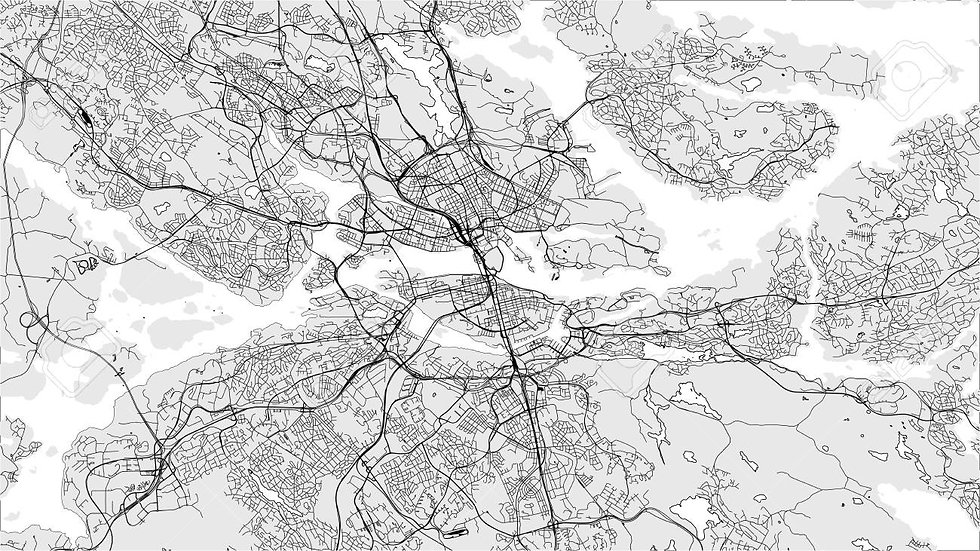 126461385-vector-map-of-the-city-of-stoc