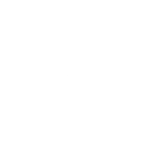 vizconfigurator-white.png