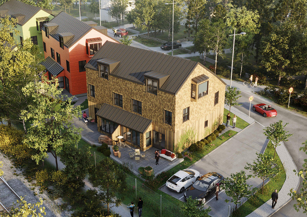 Vizcon 3D Home.jpg