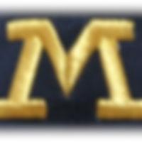 minami-logo-2.jpg