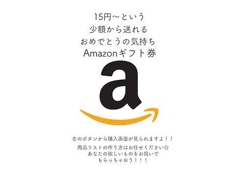 アマゾン画像.jpg