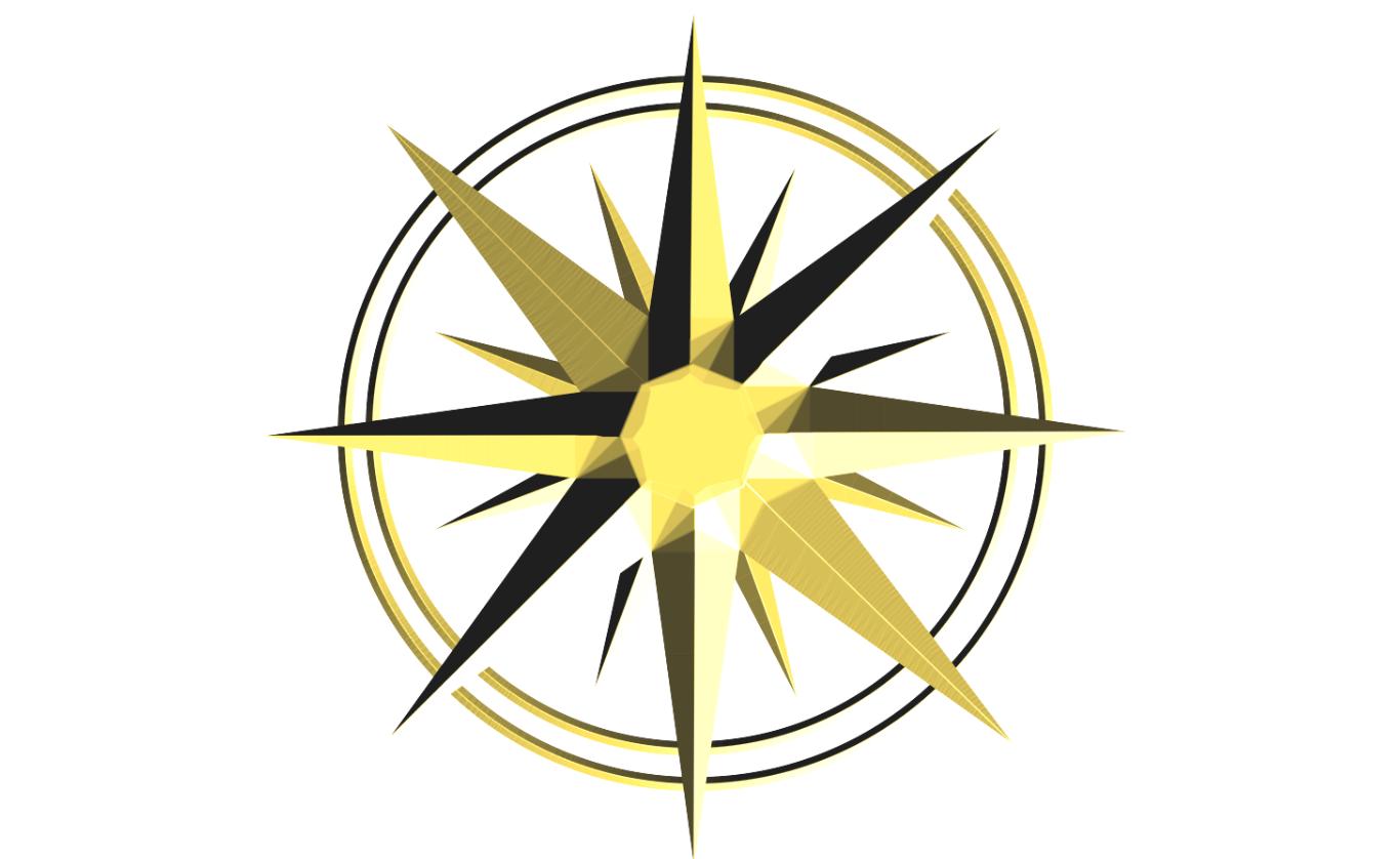 Compass Origins
