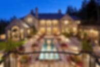 dfw luxury home