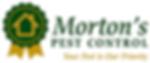 MPC-logo-1.png
