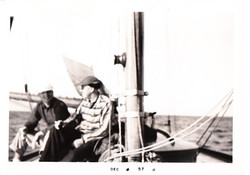 1957-5