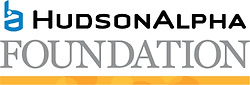 hudson-alpha-foundation.png