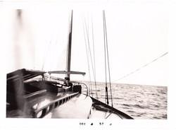 1957-3_edited