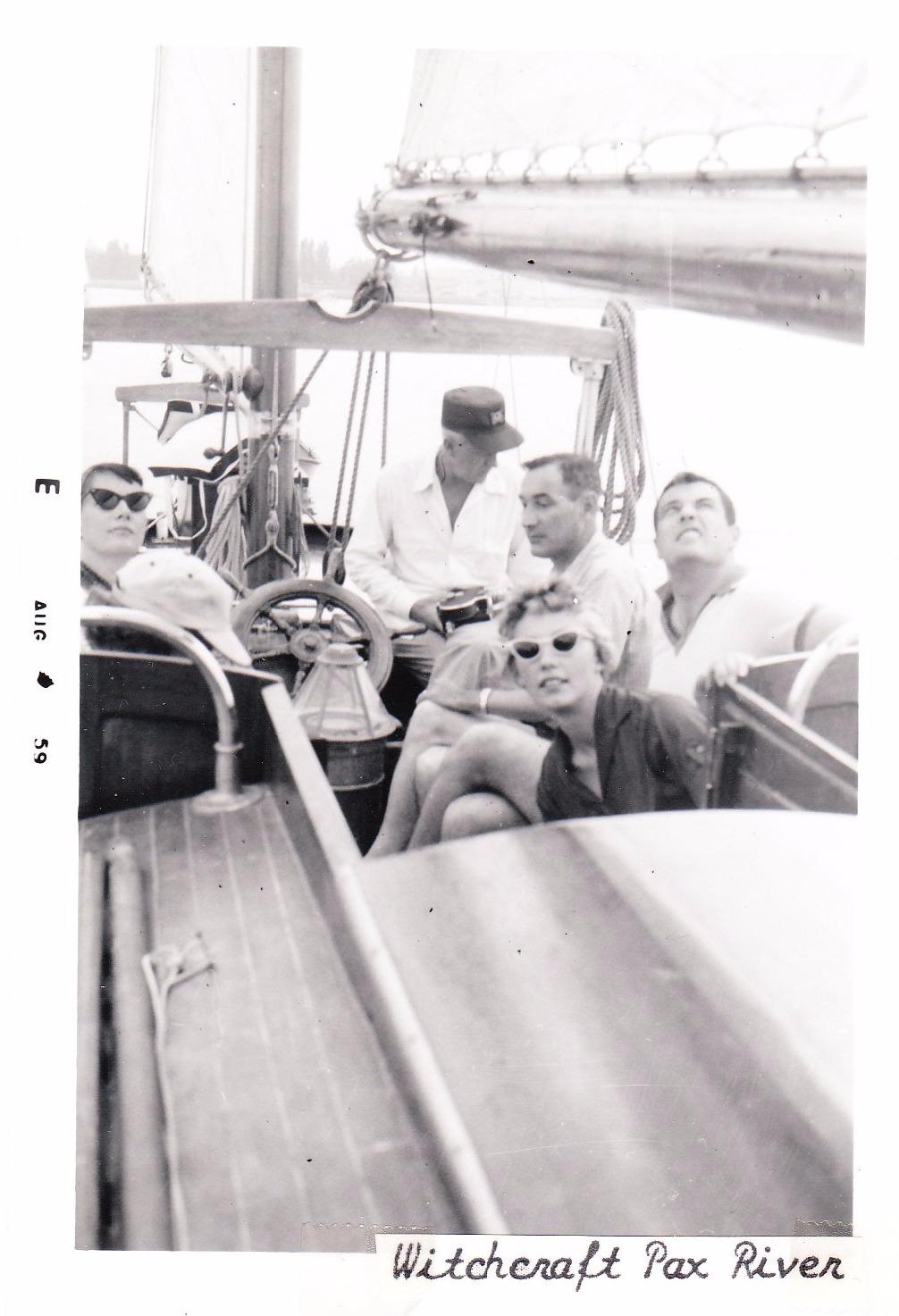 1959-1_edited