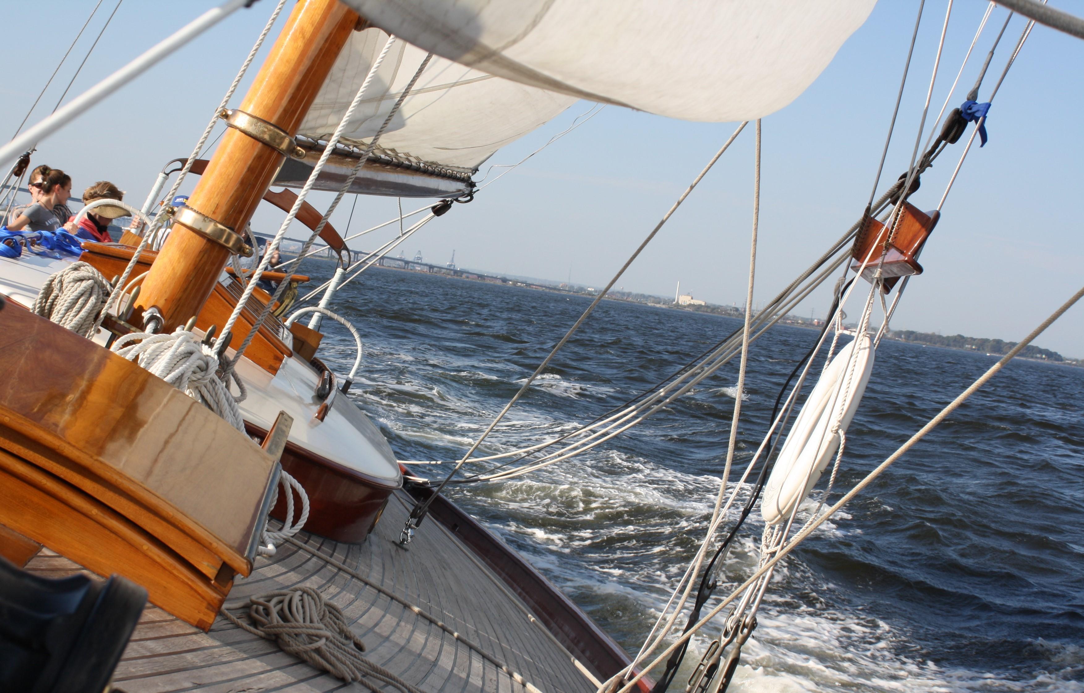 witchcraft-sail-2
