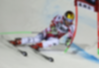 Hirscher_Are_2014.png