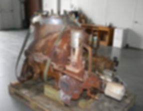 DSCN9586.JPG