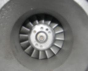 DSCN6053.JPG