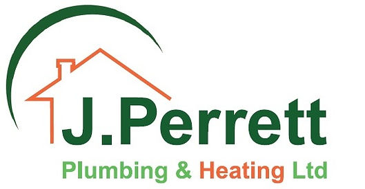 Jason Perrett Plumbing and Heating Engineer Cheltenham