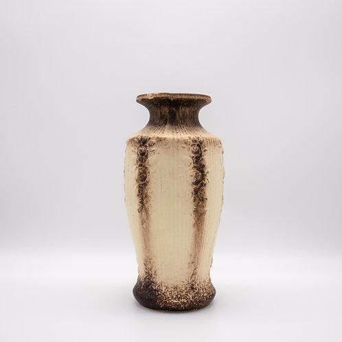 Vase 298 - 20, Vorderansicht