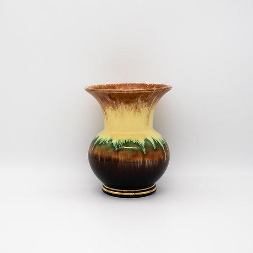 Bay Vase 203 / 14, Vorderansicht