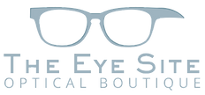 The Eye Site Logo.png