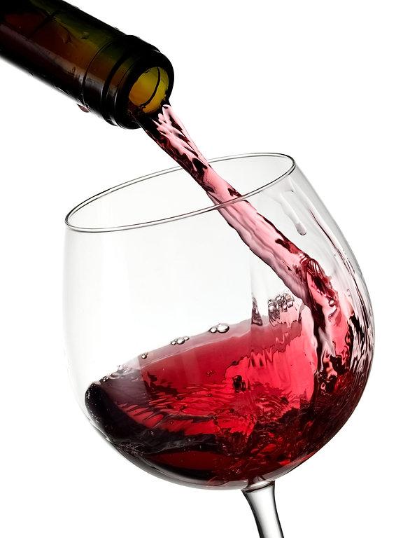 wine-temp.jpg