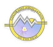 1985 CAD Logo.JPG