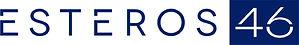 Logo Esteros.jpg