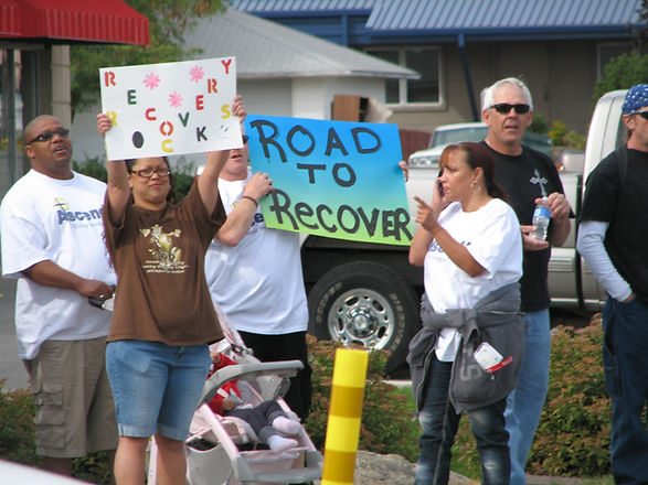 Walk for Recovery 2011 001.jpg