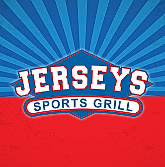 Jersey's Sports Grill