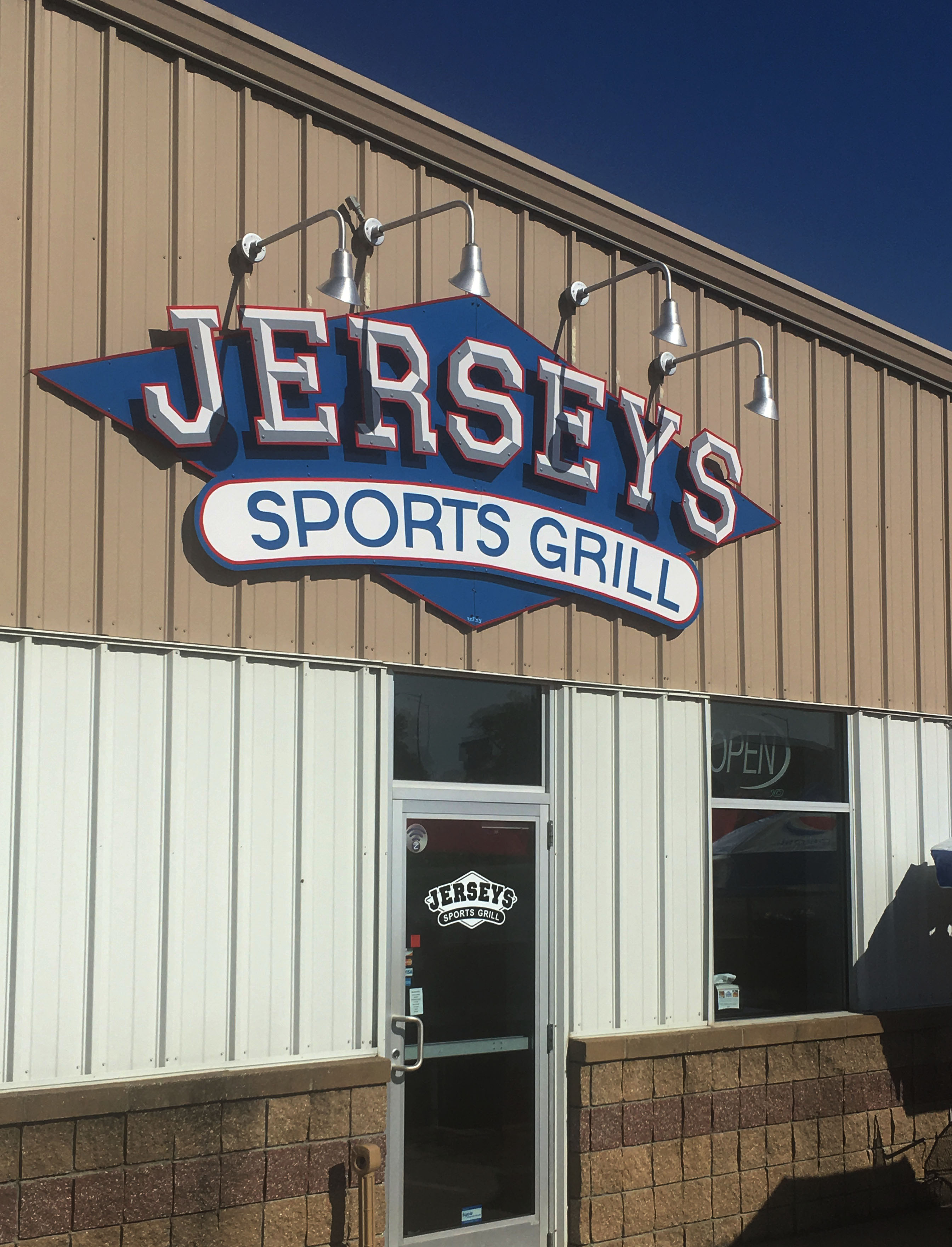 New Restaurant In Chillicothe Mo