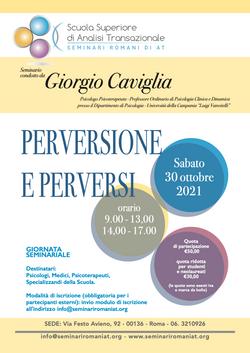 SR2021-10-30 Locandina Caviglia PerversioniOK
