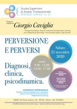 2020-11-21 SSSRAT Locandina Caviglia_Phy
