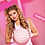 Thumbnail: Doll Beauty Lipliner Prinsass