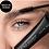 Thumbnail: HD Brow Glue