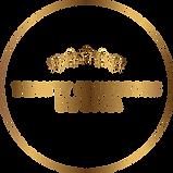 Logo - Beauty Educators Diploma .png
