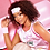 Thumbnail: Doll Beauty Lipliner Run The World