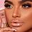 Thumbnail: Doll Beauty Blogged Lipgloss