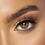 Thumbnail: Doll Beauty Gilly Lashes