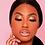 Thumbnail: Doll Beauty Golden Girl Lipstick