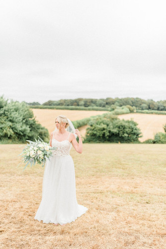 Sarah Jane Ethan Photography