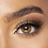 Thumbnail: Doll Beauty Kimberley Lashes