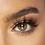 Thumbnail: Doll Beauty Chloe Elizabeth Lashes